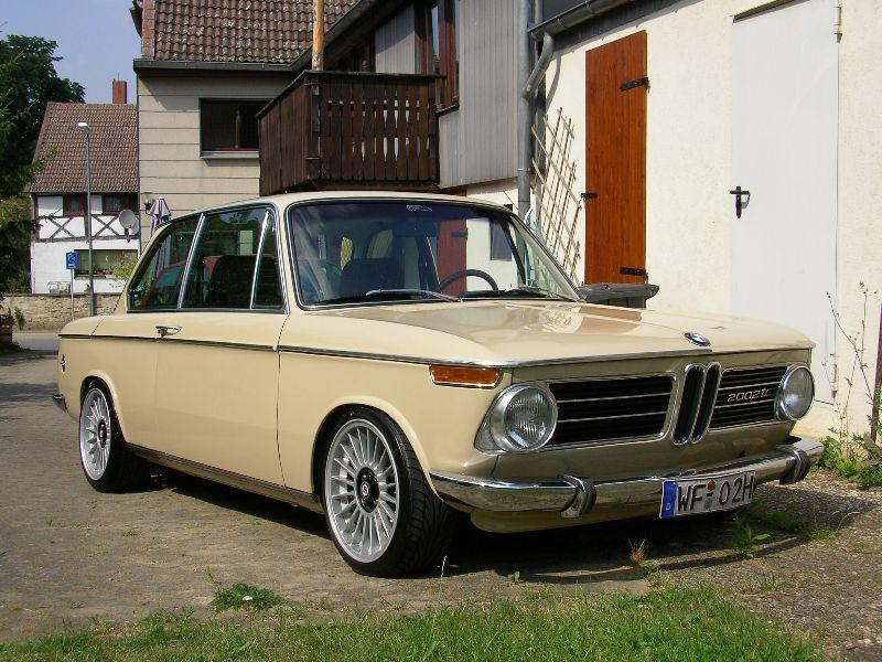 bmw 2002 tii sahara paintwork bmw bmw 2002 bmw bmw cars rh pinterest com