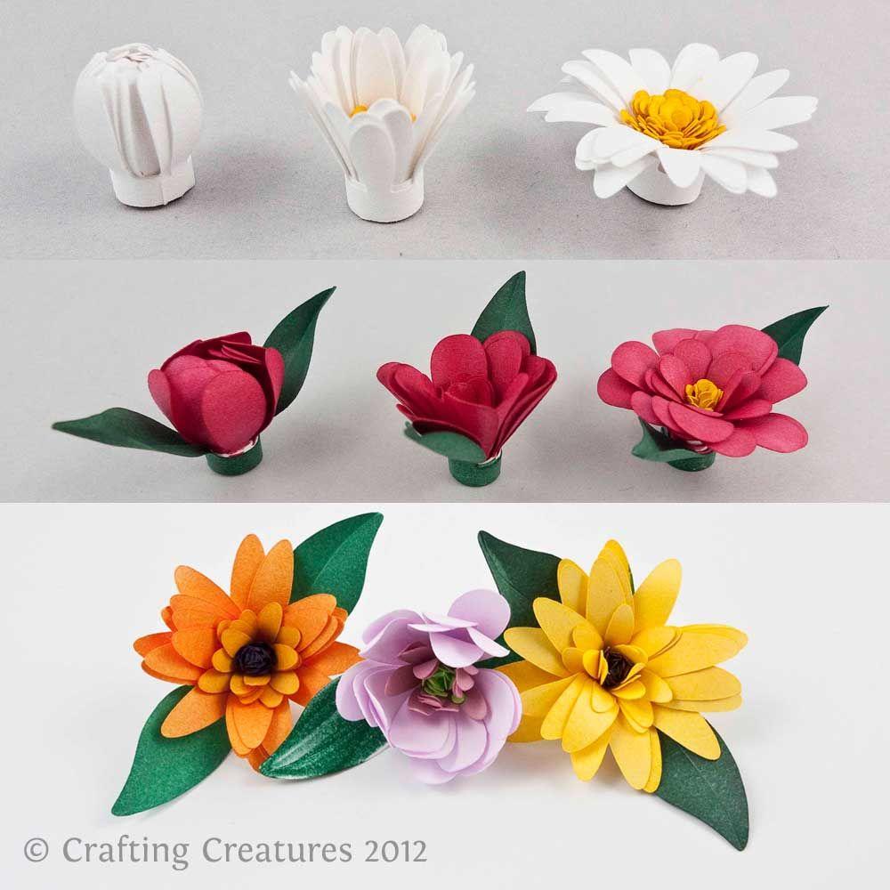 квиллинг 3д цветы: 26 тис. зображень знайдено в Яндекс.Зображеннях