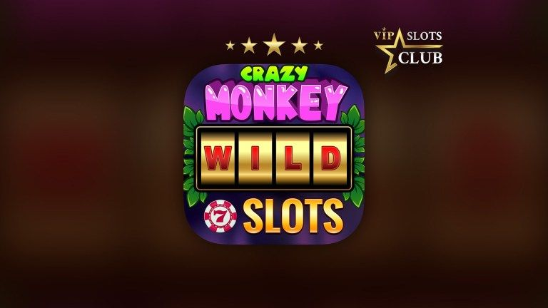Vegas Crest Casino Free Spins Codes - List Of Online Casino Online