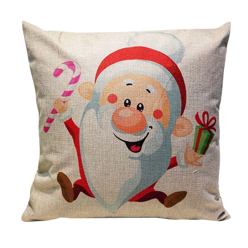 Ouneed happy sale factory price christmas festival fashion santas