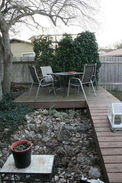 Gardening in Austin Blog