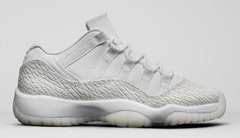 Shoe Release Calendar.Air Jordan Release Dates 2019 Dope Shoes Jordans Jordan Release