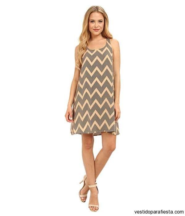Vestidos cortos sueltos de moda casual elegante 2014  http//vestidoparafiesta.com/