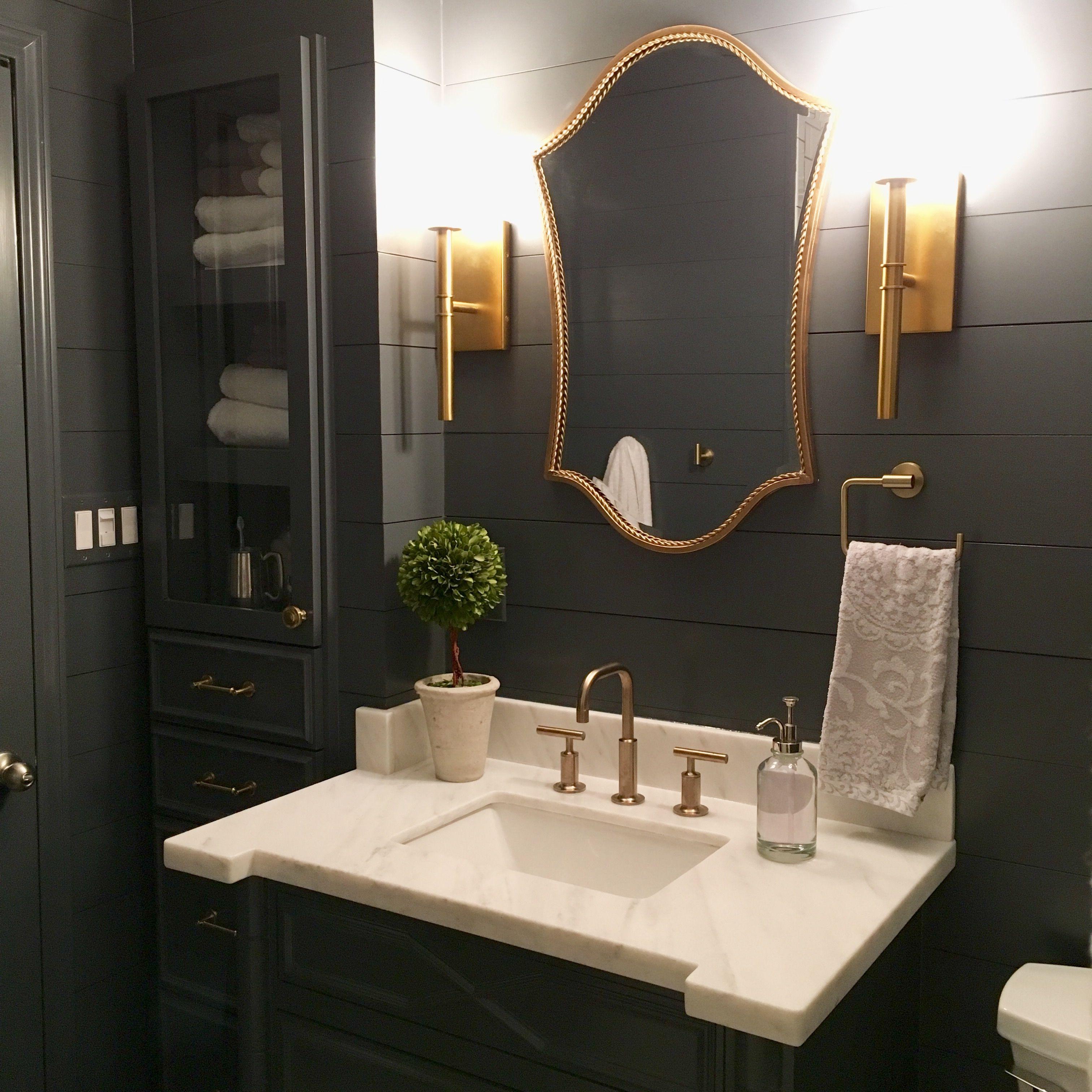 Amy Zee Haight Design Interiors Interior Design Design Home