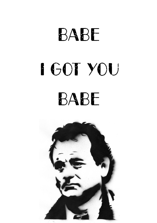 I Got You Babe  Sonny & Cher February 2Nd