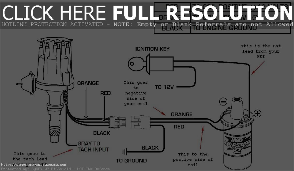 Vw Ignition Switch Wiring Diagram Google Search Ceiling Fan With Remote Ceiling Fan Switch Light Switch Wiring