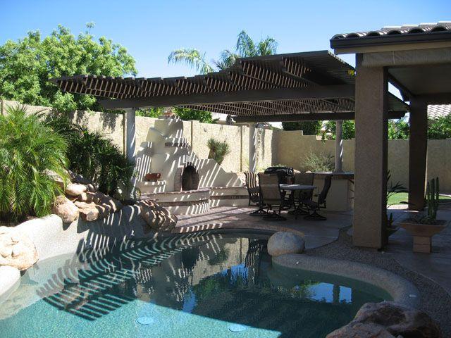 alumawood patio covers patio shade