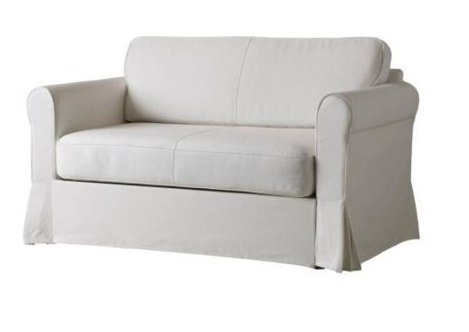Loading Indoor Decorating Ideas Ikea Sofa Bed Ikea