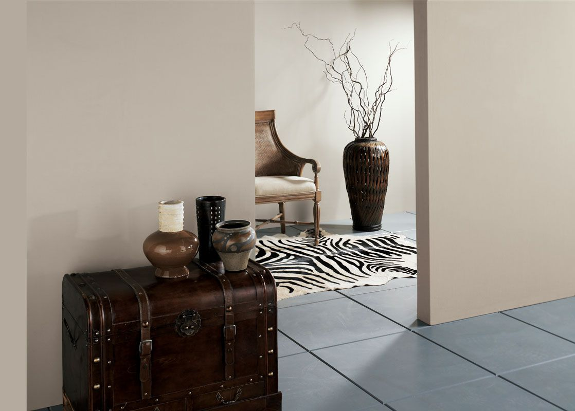 gateway gray sw 7644 is paired with softer and relaxed elegant