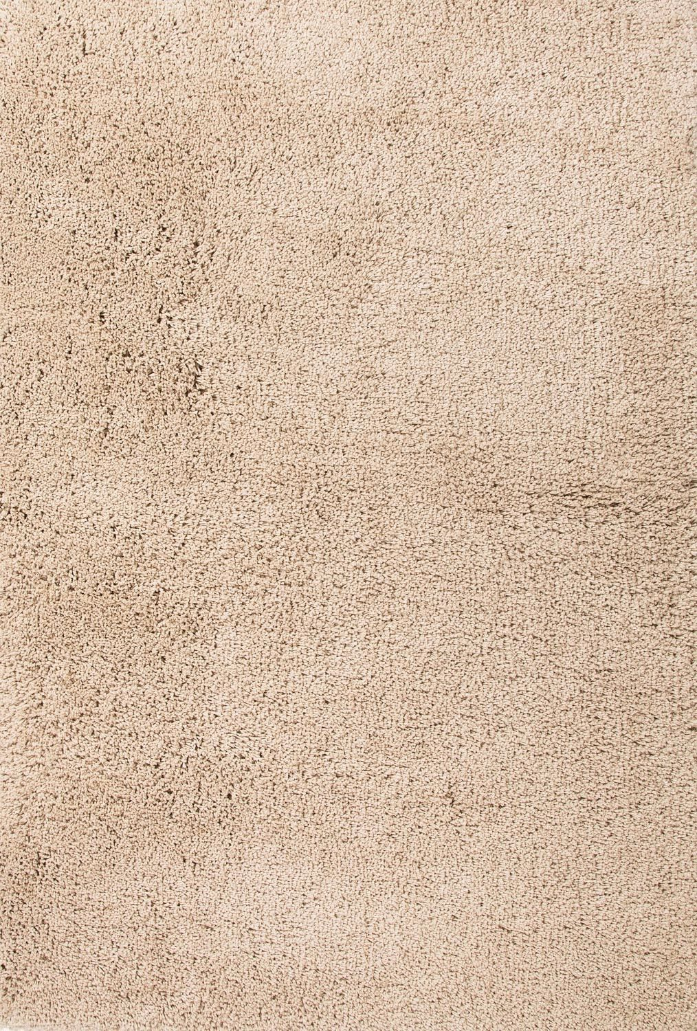 Layla Taupe & Tan Solid Area Rug