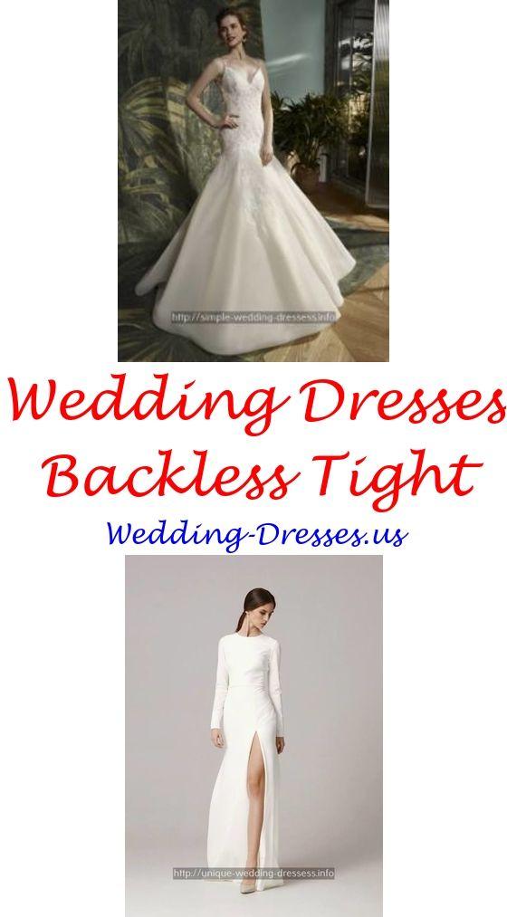 Wedding Dresses A Line Boho | Flowy wedding dresses, Pnina tornai ...
