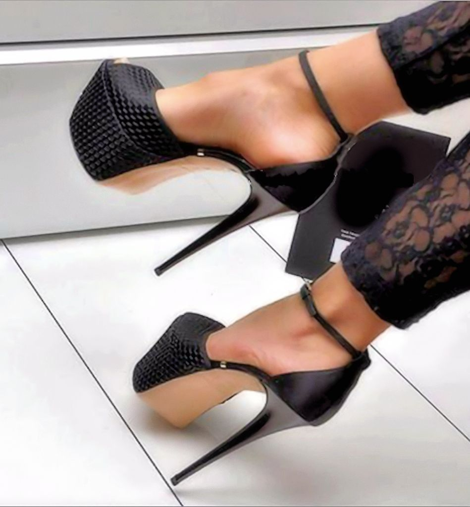 Gianmarco Lorenzi. | Heels, Beautiful shoes, High heels