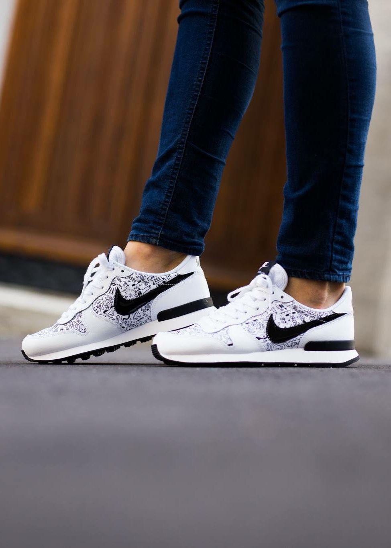 designer fashion 6ce27 81e5a Nike Internationalist | Shoes