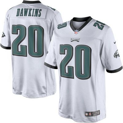 All the best Philadelphia Eagles Gear and Collectibles are at the official online  store of the NFL. The Official Eagles Pro Shop on NFL Shop has all the ... 9d5dca077