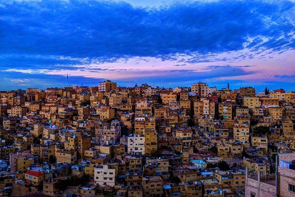 How to Spend 48 Hours in Amman, Jordan #ammanjordan How to Spend 48 Hours in Amman, Jordan #ammanjordan How to Spend 48 Hours in Amman, Jordan #ammanjordan How to Spend 48 Hours in Amman, Jordan #ammanjordan How to Spend 48 Hours in Amman, Jordan #ammanjordan How to Spend 48 Hours in Amman, Jordan #ammanjordan How to Spend 48 Hours in Amman, Jordan #ammanjordan How to Spend 48 Hours in Amman, Jordan #ammanjordan