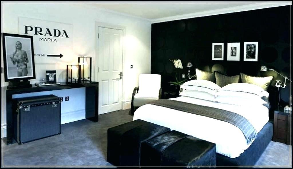 Living Room Ideas For Guys Living Room Ideas For Men College Living Dorm Room Colors Apartment Wall Decor Mens Room Decor #wall #decor #for #guys #living #room