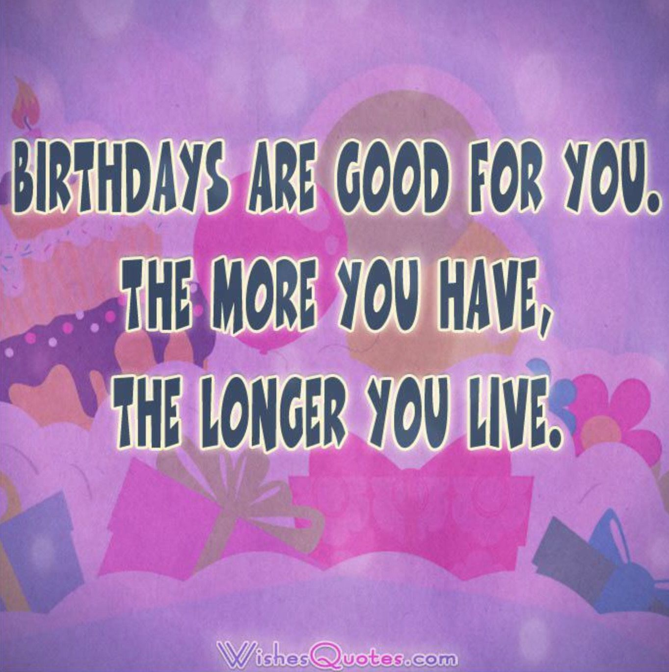 Famous Birthday Quotes Pinileen Rourke On Greeting Cards  Pinterest