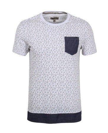 97c92d3b66 Camiseta de hombre