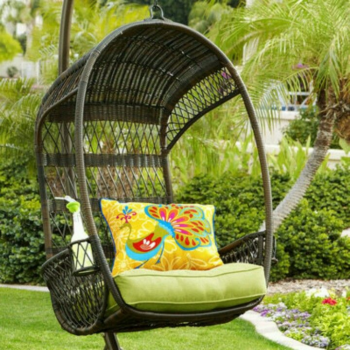 Pier One Hanging Chair Macau Jysk Gifts For Heather Pinterest