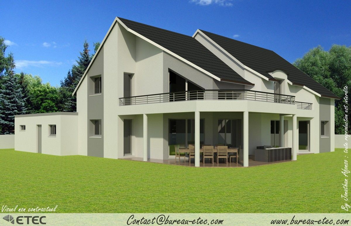 maison_toit_terrasse_pi1_etec.jpg 1200×773 pixels
