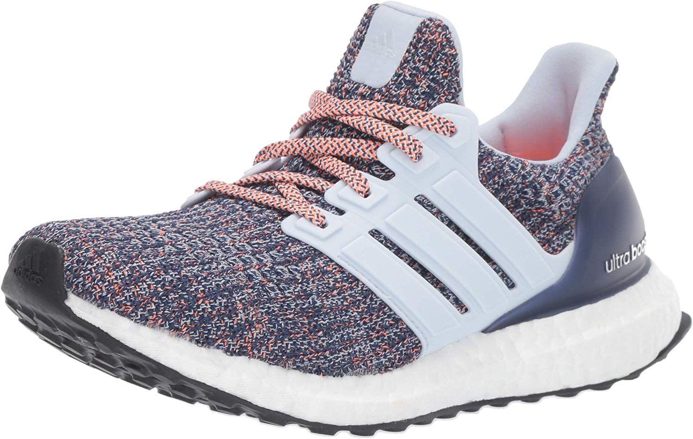 Adidas women, Running shoes