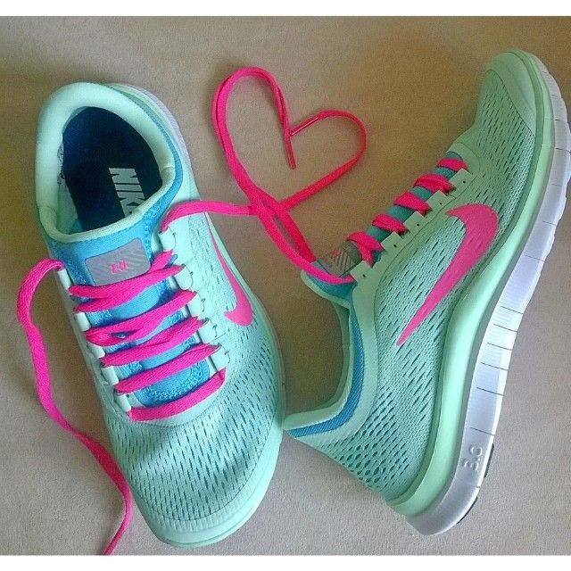 7298eed4f25 So Cheap!! I m gonna love this site!adidas shoes outlet discount site!!Check  it out!! it is so cool. Only  21