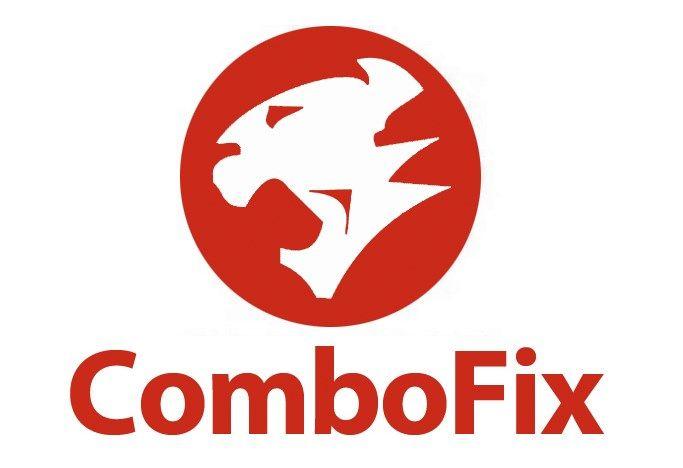 ComboFix - Como o remover do sistema?