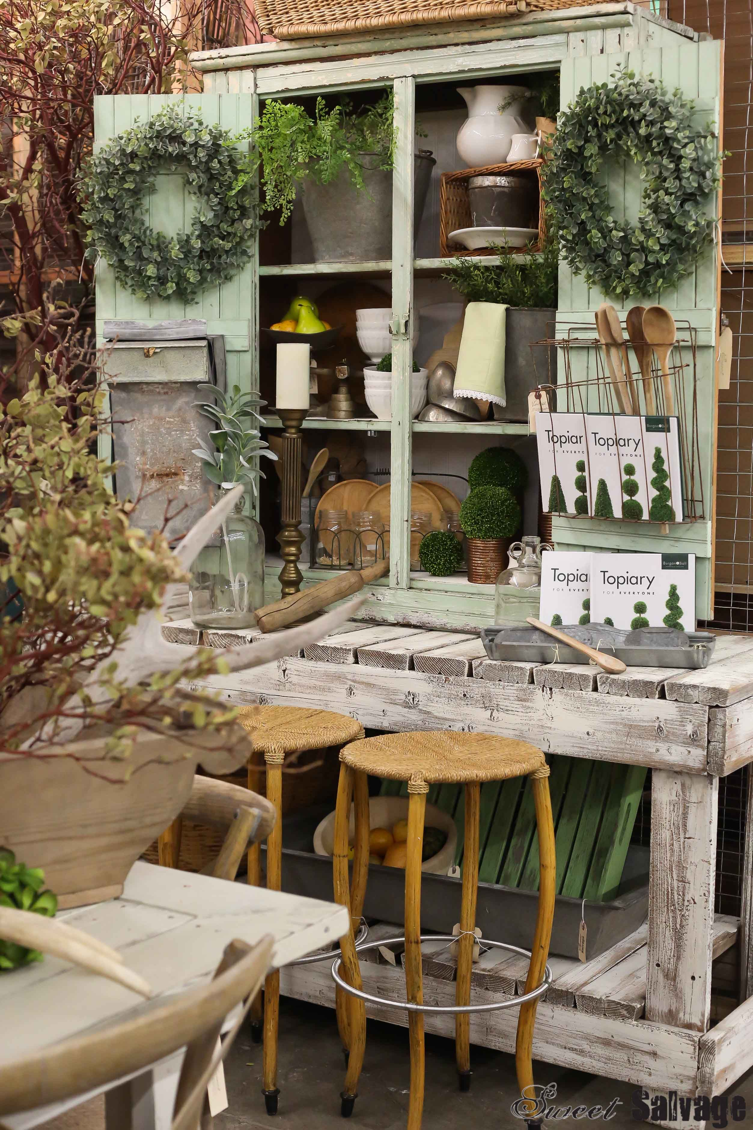 Where In The World 17 Garden Shed Interiors Shed Interior
