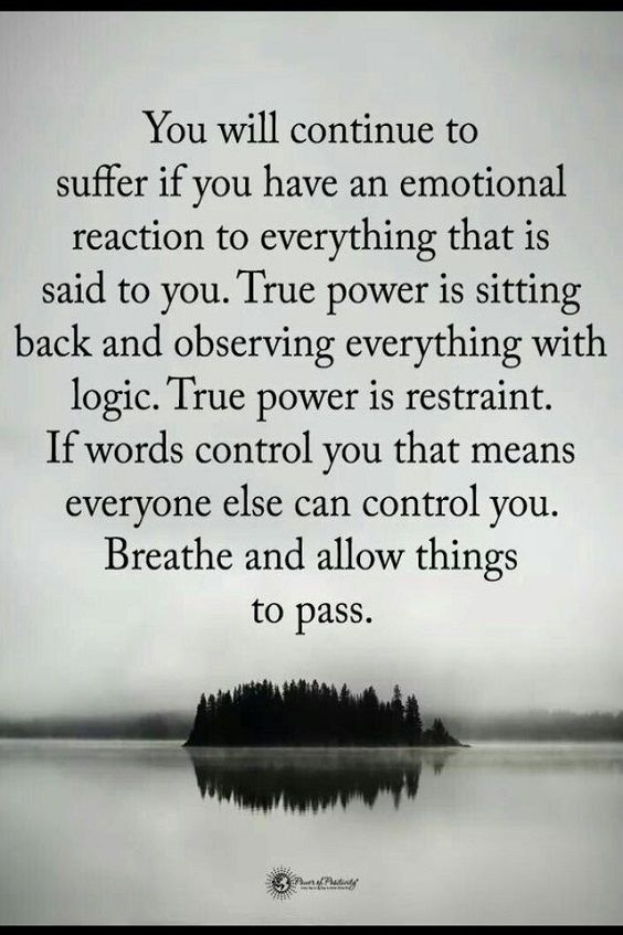 True power of life! #true #power #life #inspirational #motivational #quotes