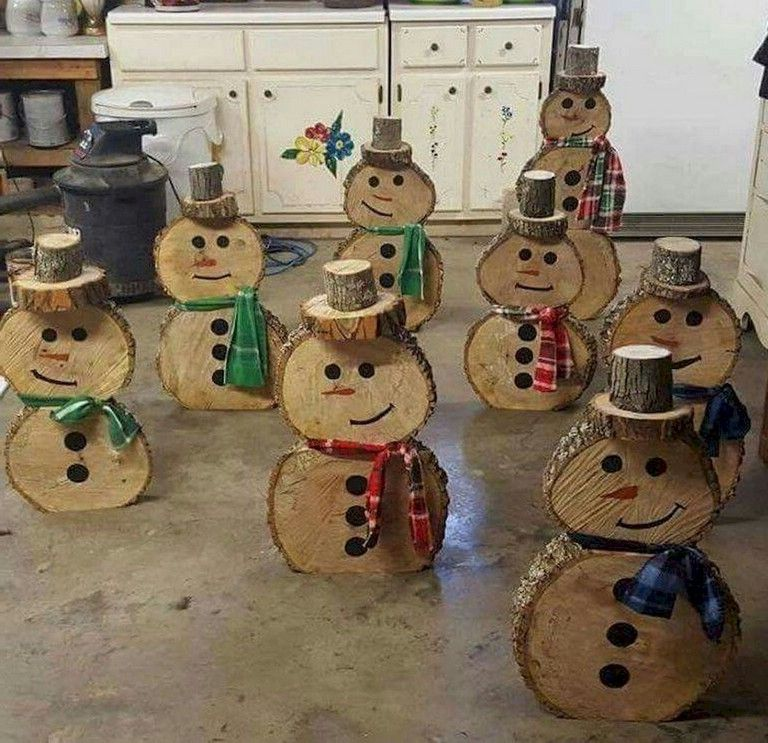 23 Cool Diy Crafts Wooden Christmas Ideas Diyhomedecor Diyjewelry Diycrafts Wooden Christmas Crafts Christmas Crafts To Sell Wood Projects That Sell