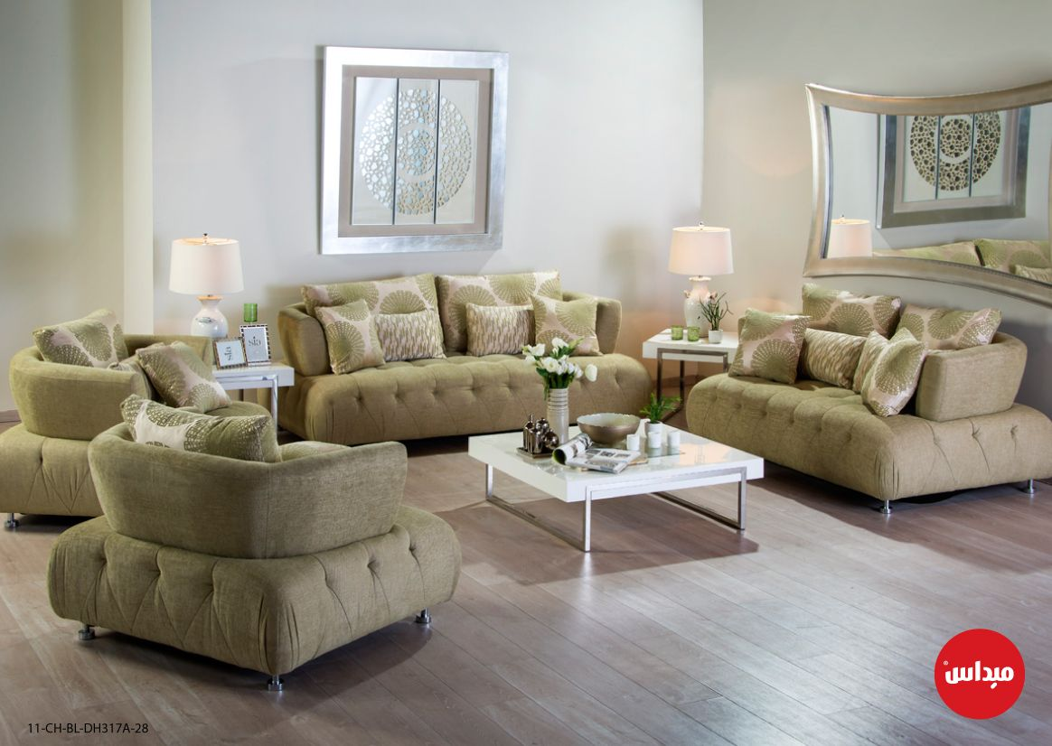 هل يوجد راحة واسترخاء اكثر من الجلوس على هكذا الكنب السعر 745 دينار كويتي 9 650 ريال سعودي 9 650 ريال قطري ميداس غرف جلوس الس Furniture Home Decor Home