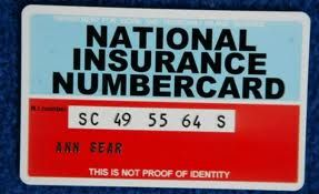 Easy Ways Of Getting National Insurance Number For Your Business