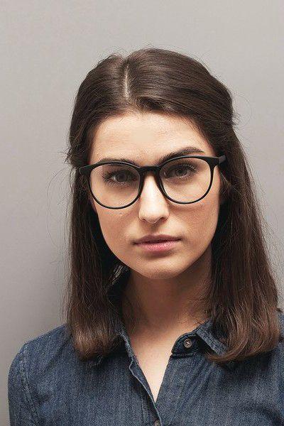 chilling glasses eyeglasses