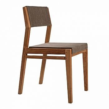 Ex1 Dining Chair Dining Chairs Teak Dining Chairs Chair