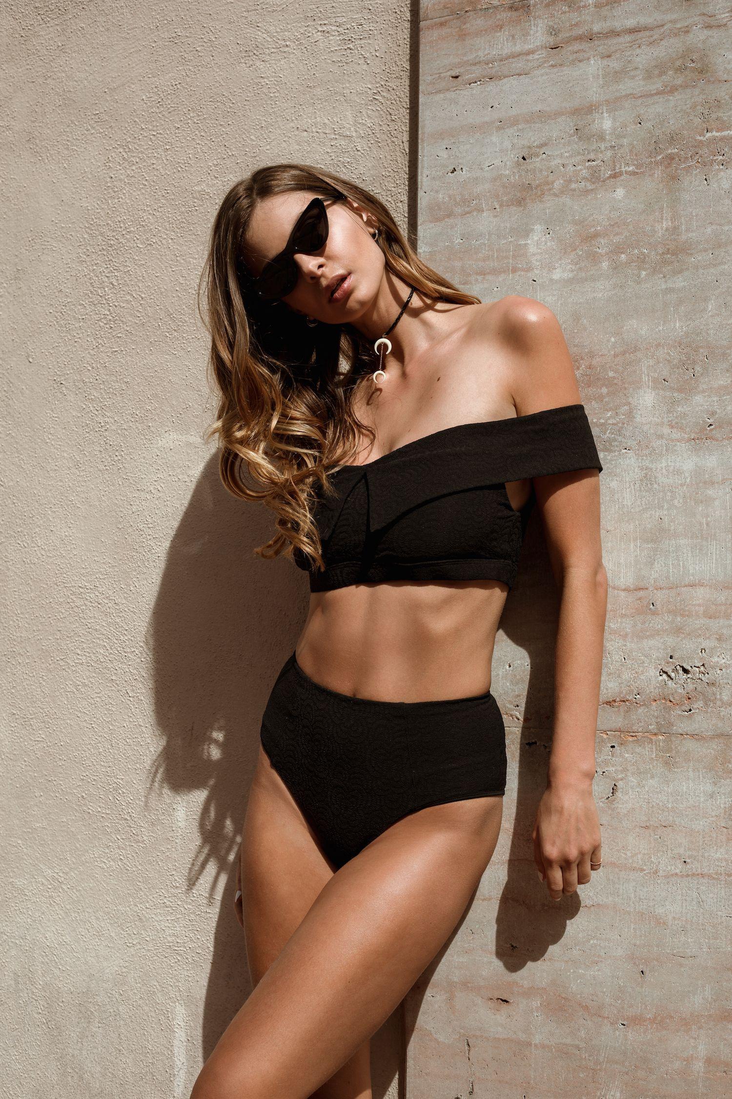 Alexandra Zimny nude (86 photo), pics Tits, iCloud, underwear 2017