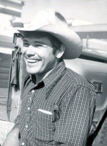 Cowboys hot bareback