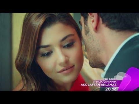 Aise Na Mujhe Tum Dekho Full Video Song Neha Kakkar Official Music Youtube Hayat And Murat Songs
