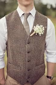 Image Result For Rustic Wedding Groomsmen