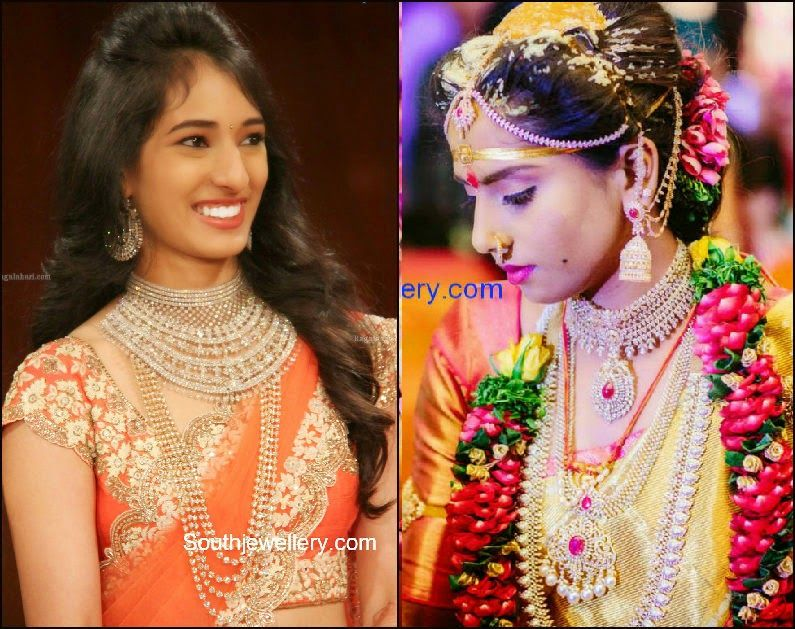 165 best jewellery images on Pinterest | India jewelry, Jewellery ...