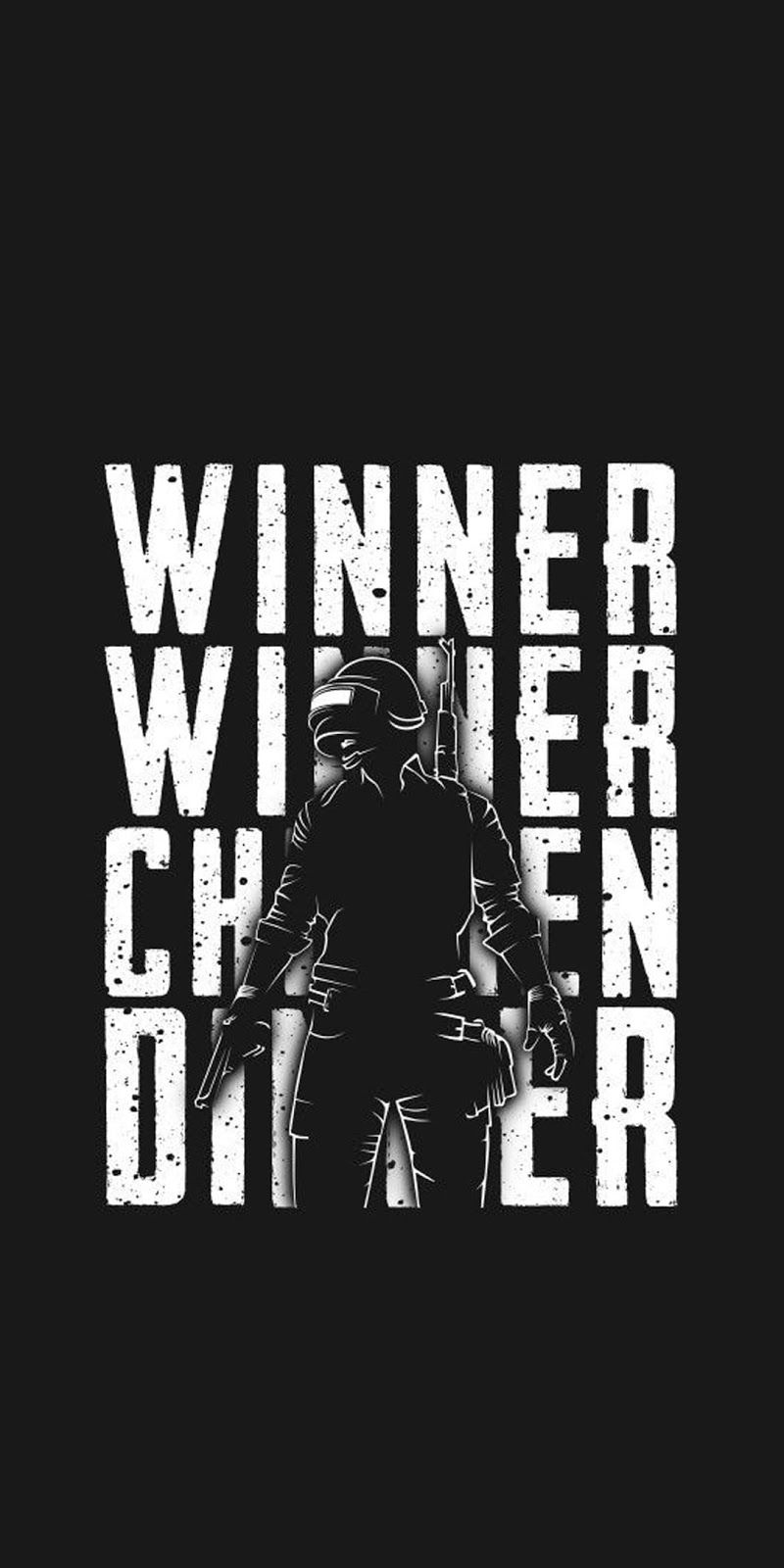 Pubg Wallpaper V 3 In 2020 With Images Wallpaper App Game Wallpaper Iphone Android Phone Wallpaper