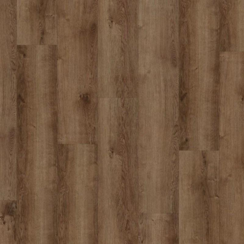 USFloors Coretec Plus Pro VV01701004 in 2020 Flooring