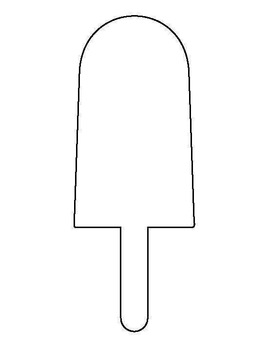 Irresistible image inside popsicle printable
