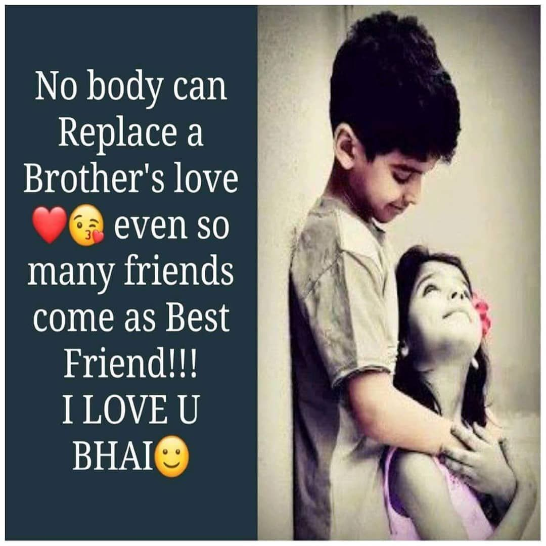 Tag Mention Share With Your Brother And Sister Siblings Siblinglove Sister Brot Brother Sister Quotes Funny Brother Sister Quotes Sister Quotes
