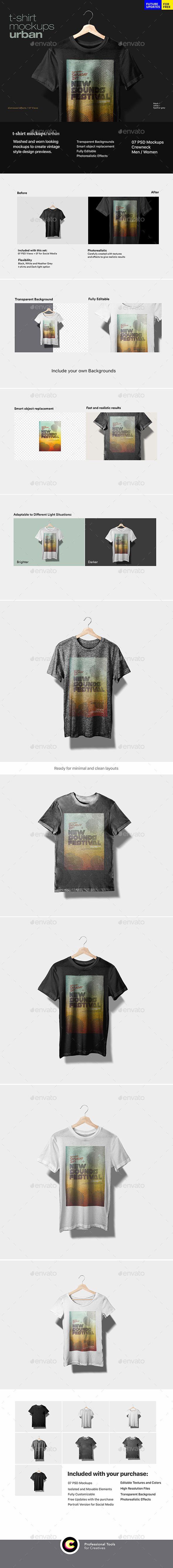 Download T Shirt Mockup Urban Logo Design Inspiration Simple Farm Logo Design Shirt Mockup