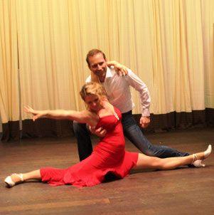 Lernt Euren Individuellen Tanz Hochzeitstanz Mal Anders Hochzeitstanz Hochzeitstanz Mal Anders Tanzkurs