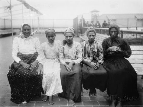 Ellis Island Google Search Times Gone By Pinterest - 31 ellis island immigrant photos 100 years ago perfectly depict american diversity