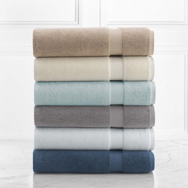 Atelier 800 Gram Towels In 2019 Towel Bath Towel Sets Bath Towels