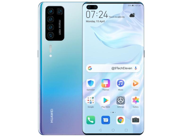 Nano Tech Liquid Screen Protector Review 2021 Repdex Online Huawei Samsung Galaxy Smartphone