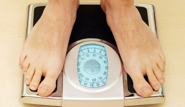 Female Fitness: Gaining Weight Healthily