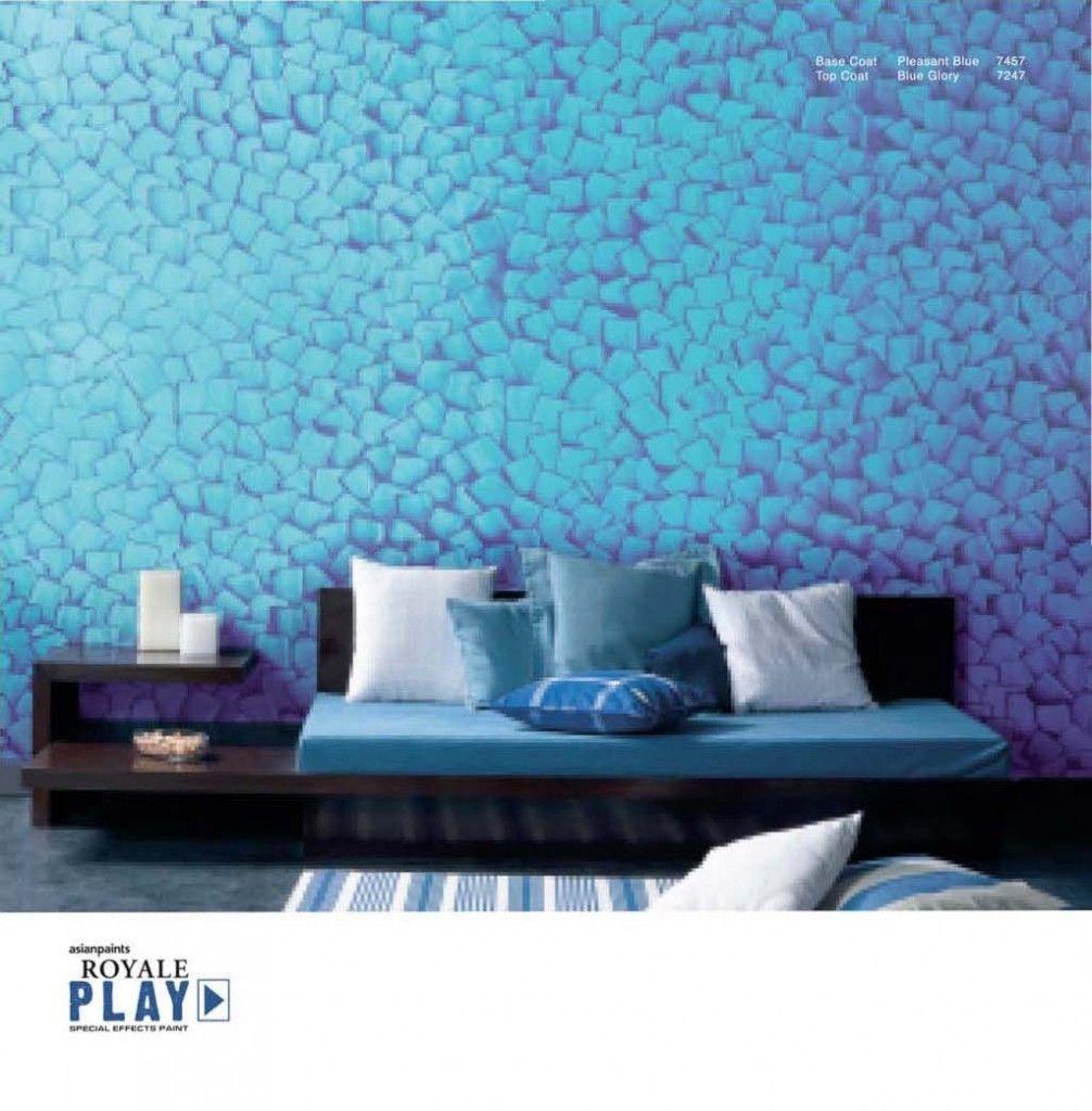 Royale Play Designs Walls Image Home Interior Design Ideas Photos Wall Texture Design Wall Decor Living Room Living Room Wall
